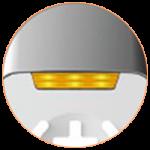 VANAV Technology